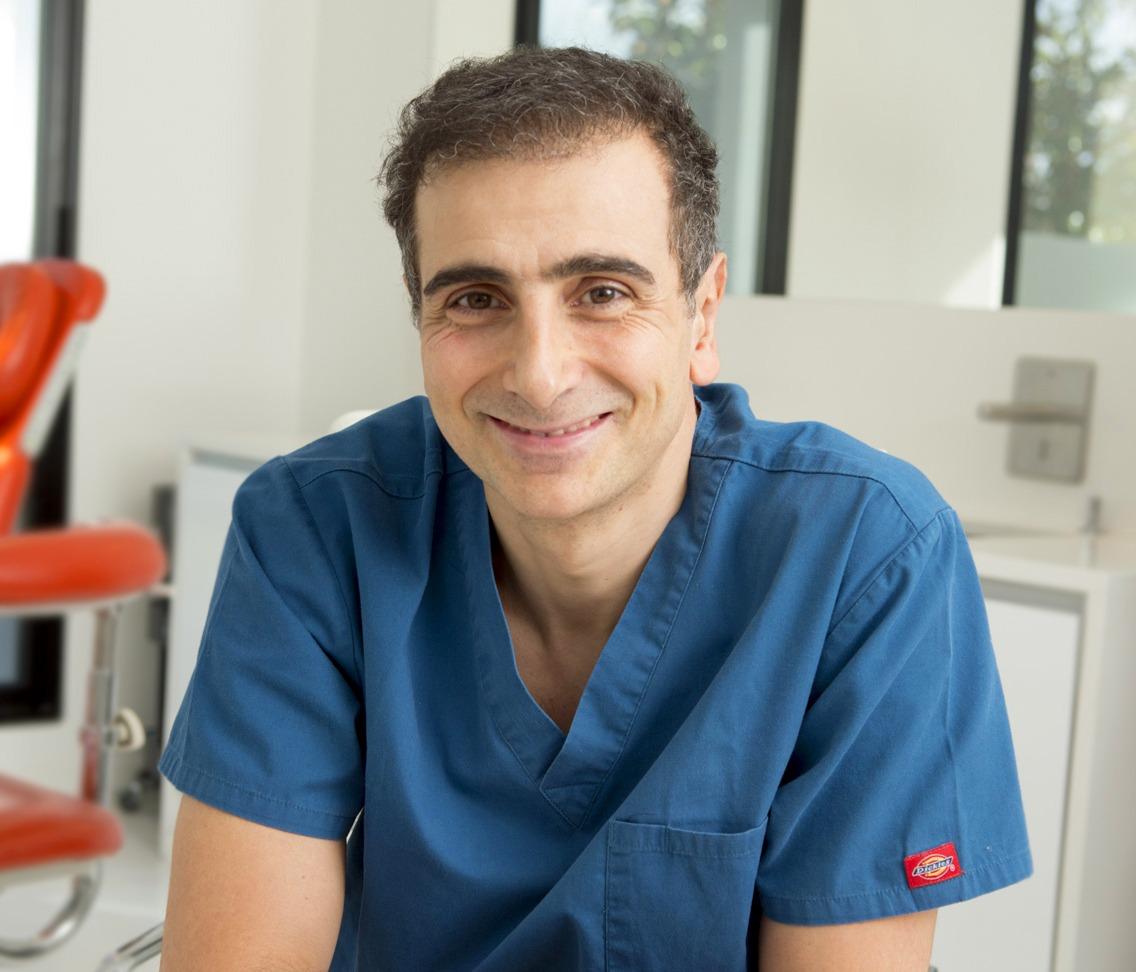 Dr-Sébastien-Molko